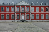 Belgien-125