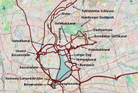 Hamburg2019