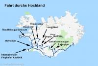 IslandTrackN2018-Bearbeitet