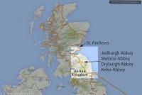 KarteScotland_1