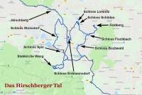 TrackHirschbergtal-Bearbeitet