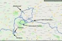 TrackOstdeutschlandDetail1-Bearbeitet