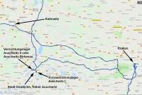 TrackAuschwitz_1-Bearbeitet
