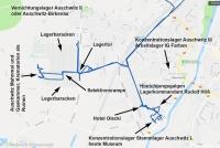 TrackAuschwitz_2-Bearbeitet