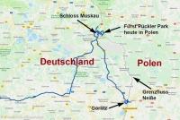 TrackOstdeutschlandDetail2-Bearbeitet