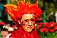 BornheimKarneval2011-10