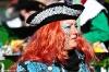 BornheimKarneval2011-39