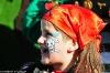 BornheimKarneval2011-40