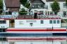 Weser_109