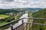 Weser_139