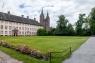 Weser_192