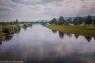 Weser_199