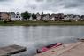 Weser_256