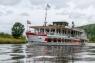 Weser_258