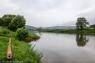 Weser_98