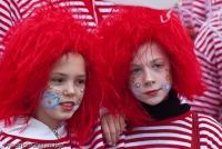 KarnevalBornheim09-01.jpg