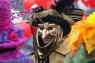 KarnevalBornheim09-06.jpg
