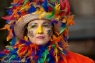 KarnevalSechtem2009-42.jpg