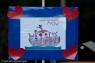KarnevalSechtem2009-49.jpg