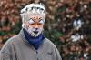 KarnevalSechtem2010_12