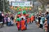 KarnevalSechtem2010_26