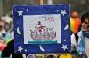 KarnevalSechtem2010_28
