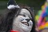 KarnevalSechtem2010_34