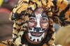 KarnevalSechtem2010_4