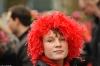 KarnevalSechtem2010_50