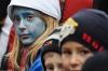 KarnevalSechtem2010_56