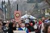 KarnevalSechtem2010_63