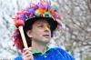 KarnevalSechtem2010_70