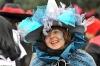 KarnevalSechtem2010_9