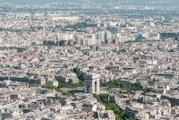 Paris2015-146