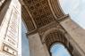 Paris2015-067