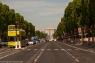Paris2015-090
