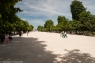 Paris2015-095
