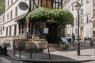Paris2015-120