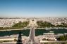 Paris2015-159
