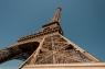 Paris2015-163