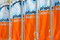 photokina2010-1