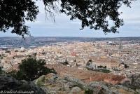 Spanien2011-263