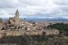 Spanien2011-52