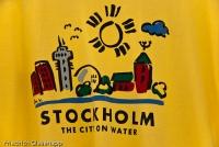 stockholm09-80