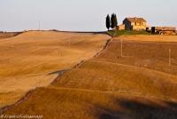 Toscana2010-649