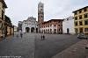Toscana2010-131