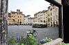 Toscana2010-148