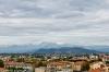 Toscana2010-210