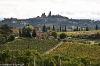 Toscana2010-455