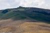 Toscana2010-461